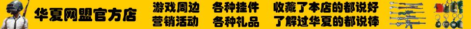 华夏网管联盟官方店
