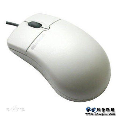 开机鼠标能动,但不能点任何东西,必须弹出任务管理器