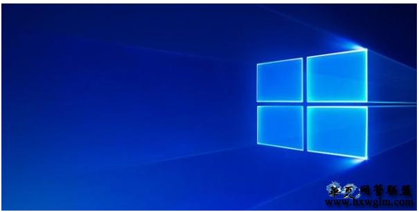 Windows 10 禁用启动延迟 加快桌面载入速度 网吧环境加快计费加载速度。