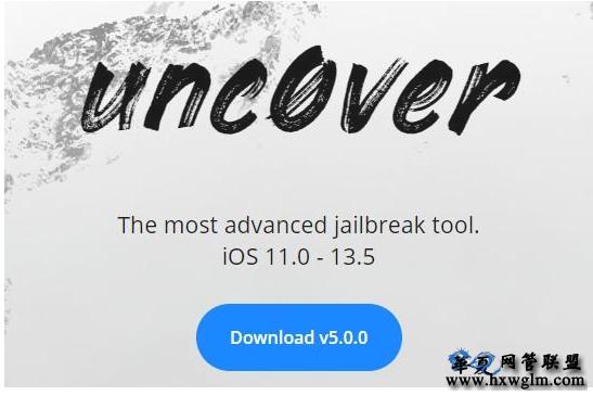 使用altstore工具进行IOS越狱工具自签和续签?