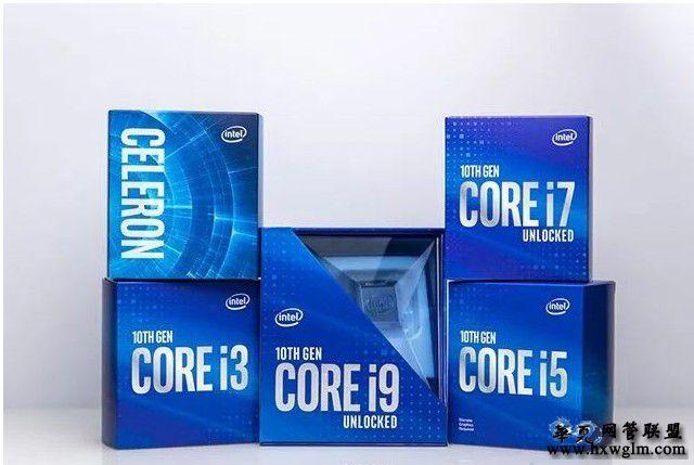 i3 10100F和i5 9400F哪个好?区别有多大?