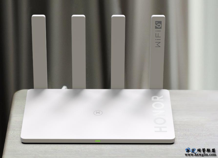 wifi 6 简易科普,WIFI6是啥,wifi6的好处