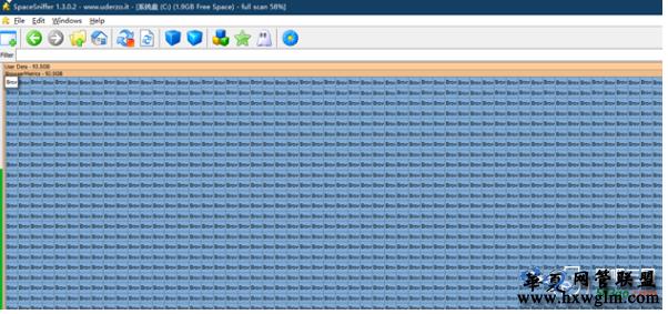 微软Edge Bug可能会导致你的系统盘瞬间被PMA分析文件塞满