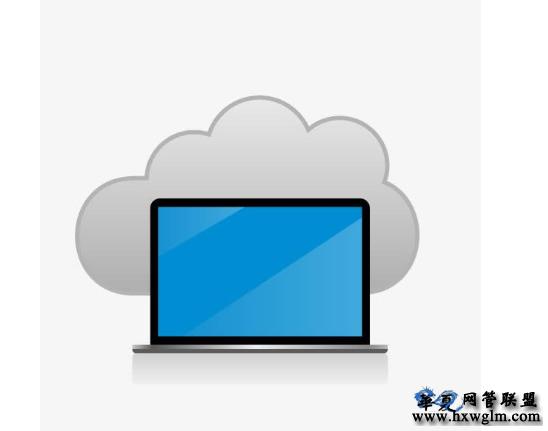 云游戏和云电脑的区别是什么?