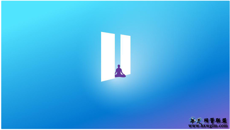 Windows 11系统镜像下载预览版偷跑[下载]