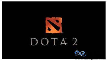 dota2刀塔2最近出现游戏中角色弹出,游戏黑屏的解决方法